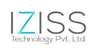 IZISS Technology
